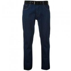 Pánske jeansy Pierre Cardin H6407