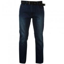 Pánske jeansy Pierre Cardin H6409