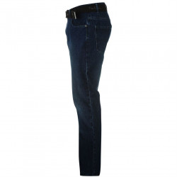 Pánske jeansy Pierre Cardin H6409 #1