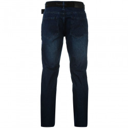 Pánske jeansy Pierre Cardin H6409 #2
