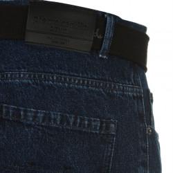 Pánske jeansy Pierre Cardin H6409 #3