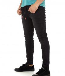 Pánske jeansy Swing Sense Jeans Q6269
