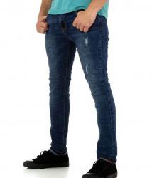 Pánske jeansy Swing Sense Jeans Q6270
