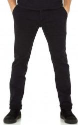Pánske jeansy TF Boys Denim Q3512 #1
