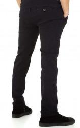 Pánske jeansy TF Boys Denim Q3512 #2