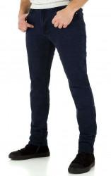 Pánske jeansy TF Boys Denim Q3513