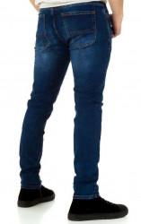 Pánske jeansy TF Boys Denim Q3514 #2