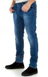 Pánske jeansy TF Boys Denim Q3515