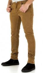 Pánske jeansy TF Boys Denim Q3687