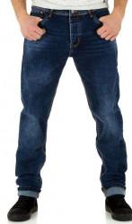 Pánske jeansy TF Boys Denim Q3688