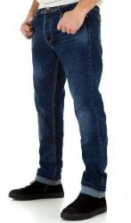 Pánske jeansy TF Boys Denim Q3688 #1