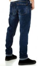 Pánske jeansy TF Boys Denim Q3688 #2