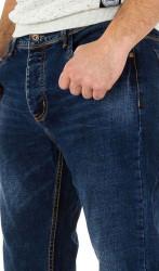 Pánske jeansy TF Boys Denim Q3688 #3
