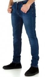 Pánske jeansy TF Boys Denim Q3689