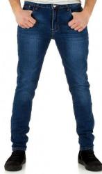 Pánske jeansy TF Boys Denim Q3689 #1