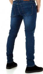 Pánske jeansy TF Boys Denim Q3689 #2