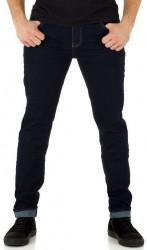 Pánske jeansy TF Boys Denim Q3690 #1