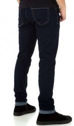 Pánske jeansy TF Boys Denim Q3690 #2