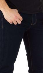 Pánske jeansy TF Boys Denim Q3690 #3