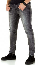 Pánske jeansy TF Boys Denim Q3692
