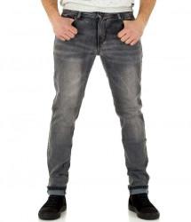 Pánske jeansy TF Boys Denim Q3879