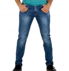 Pánske jeansy TF Boys Jeans Q6096