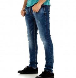 Pánske jeansy TF Boys Jeans Q6097