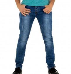 Pánske jeansy TF Boys Jeans Q6098