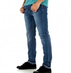 Pánske jeansy TF Boys Jeans Q6099