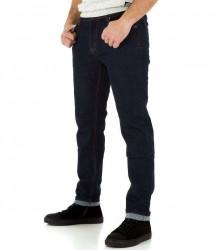 Pánske jeansy TMK Jeans Q3880