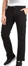 Pánske kapsáčové nohavice F & F W1590