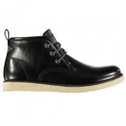 Pánske kontníkové topánky Soviet H8313
