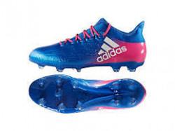 Pánske kopačky Adidas A1029