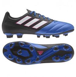 Pánske kopačky Adidas A1185