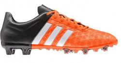 Pánske kopačky Adidas D0818