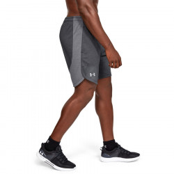 Pánske kraťasy Under Armour Knit Training Shorts E4108