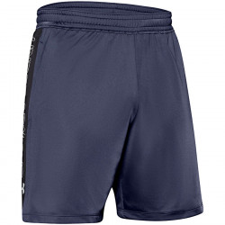 Pánske kraťasy Under Armour MK1 7in Graphic Shorts E4091