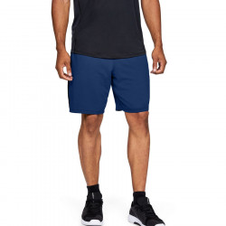 Pánske kraťasy Under Armour MK1 Graphic Shorts E4089