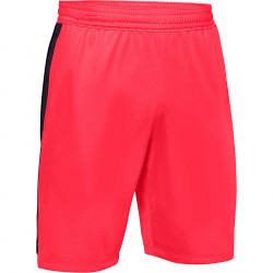 Pánske kraťasy Under Armour MK1 Graphic Shorts E4090