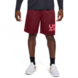 Pánske kraťasy Under Armour Tech Wordmark Shorts E4110