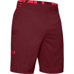 Pánske kraťasy Under Armour Vanish Woven Short E3969