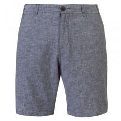 Pánske ĺanové šortky Pierre Cardin H9781