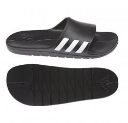 Pánske letné šľapky Adidas A1126
