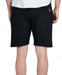Pánske letné šortky Five H9793 #1