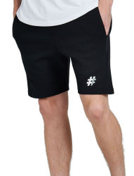 Pánske letné šortky Five H9793 #2