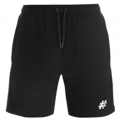 Pánske letné šortky Five H9793 #3