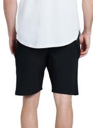 Pánske letné šortky Five H9793 #4