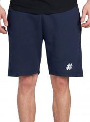Pánske letné šortky Five H9794