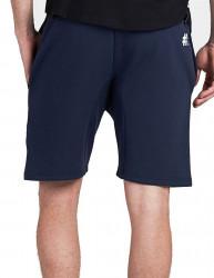 Pánske letné šortky Five H9794 #1