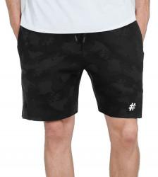 Pánske letné šortky Five H9796